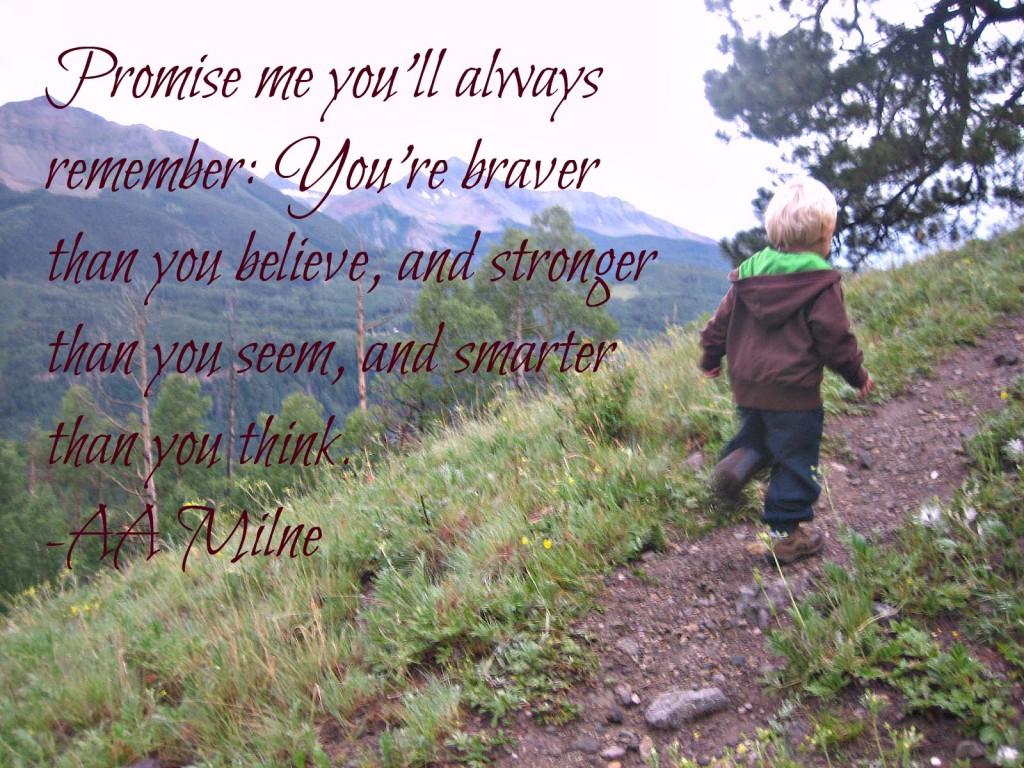 Milne