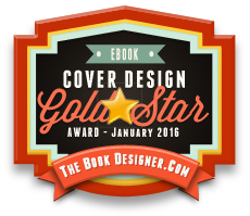 ECA-Jan-2016-GoldStar
