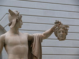 By Ad Meskens; sculpture Antonio Canova (Own work) [CC BY-SA 3.0 (http://creativecommons.org/licenses/by-sa/3.0) or GFDL (http://www.gnu.org/copyleft/fdl.html)], via Wikimedia Commons