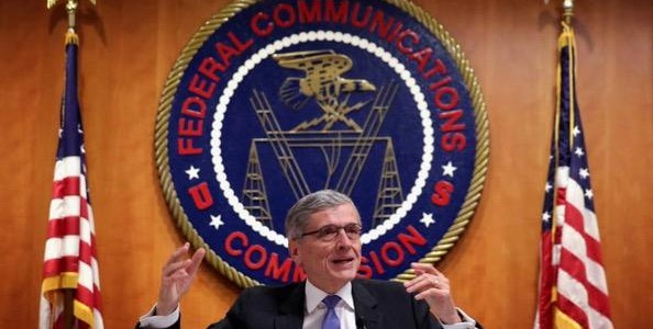 RT @b_fung: Breaking: @TomWheelerFCC just proposed…