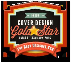 ECA-Jan-2016-GoldStar