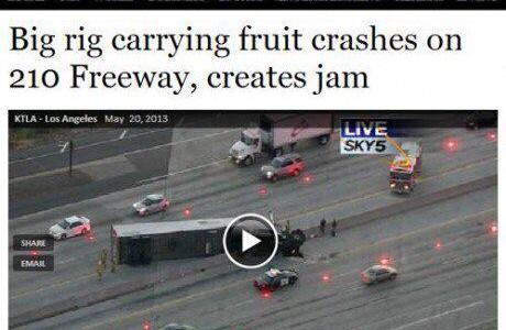 This makes me laugh. RT @LibyaLiberty: *slow clap*…