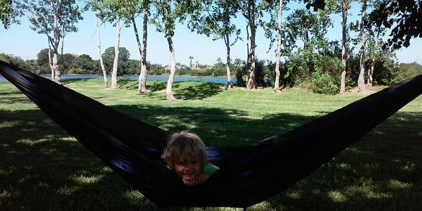 Wash in the #eno while I write. http://t.co/bGQH7f…