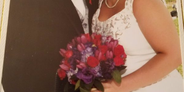 This happened ten years ago today. #Blessings http…