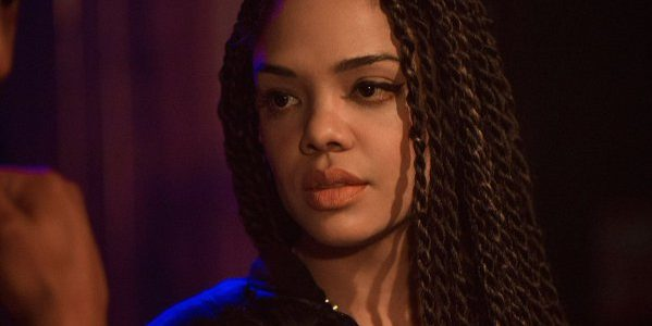 RT @blknrdproblems: Oh… @TThompsonYES will be Va…